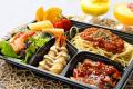 Преимущества доставки еды из ресторанов на дом
