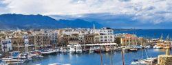 Подарите себе мечту под названием «Северный Кипр»