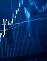 В проект Tkeycoin  арабские инвесторы вложили $12 млн
