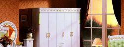 Долговечный спальный гарнитур в интернет-магазине: splendid-ray.ua