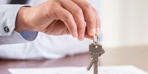 Что дает покупка квартиры через агентство недвижимости?