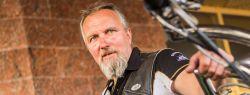VII Международный Фестиваль «St.Petersburg Harley® Days» – настоящий мост дружбы народов!