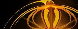 Туроператор «Лузитана Сол»: туры в Португалию на «Новогодний Огонёк!» в Лиссабоне или на Атлантическом побережье