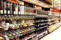 Как улучшить работу магазина или супермаркета?