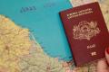 Как получить гражданство другой страны?