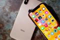 iPhone XS Max – покупать, или не покупать?