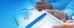Оптимизация бизнес процессов для повышения прибыльности компании