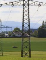 О снижении потребления энергоресурсов на предприятиях сообщает «Балтика»