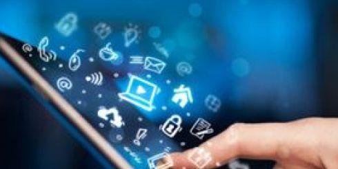 МС Банк Рус: мобильное приложение поможет обслуживать автокредит