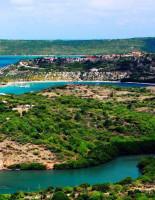 Гражданство Антигуа и Барбуда: почему мировые инвесторы держат курс на Подветренные острова?