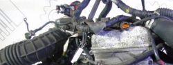 Как проверить качество б/у двигателя Сузуки Гранд Витара перед покупкой