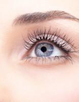Красивые глаза и кожа вокруг глаз, правильный уход