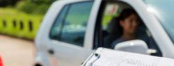 Курсы вождения в Санкт-Петербурге от ООО «Вираж»