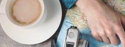 Три четверти туристов из России самостоятельно планируют поездки
