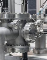 Промышленные насосы — типы и применение
