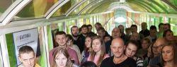 Всемирный день защиты прав потребителей – важное событие для «Балтики»