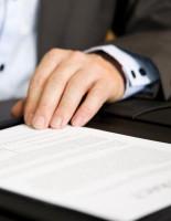Как выбрать патентное бюро