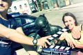 Телеканал «Моя Планета» покажет серию короткометражек о Костроме