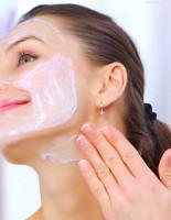 Как грамотно ухаживать за кожей лица