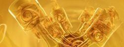 Оригинальное моторное масло: виды и характеристики, стоит ли брать