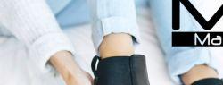 Покупаем обувь Mario Berluchi через Интернет правильно