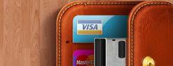 Контроль финансов с Alzex Finance