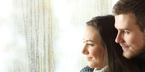 Брачное агентство: знакомства для серьезных отношений