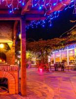 Едем в Трускавец – гостиницы и правила их выбора