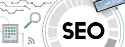 СЕО продвижение сайтов – преимущества и особенности