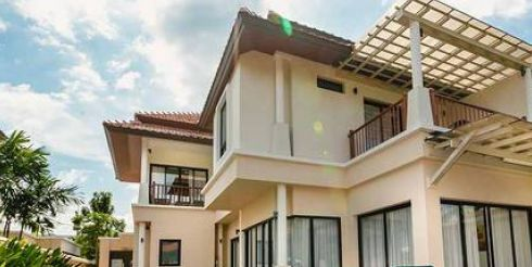 Стоит ли покупать квартиру на Пхукете? Как не ошибиться в своём выборе?