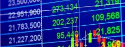 Tkeycoin легко преодолеет отметку $7 после IPEO: мнение аналитиков