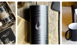 Закажите подарки ко Дню Нефтяника в «Атрибутике»