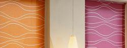 Качественные шторы, роллеты, жалюзи от Жалюзи-Сервис