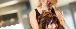 Как отличить хороший салон красоты от плохого: советы от экспертов салона «Оранжевый рай»