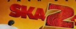 Кунг-фу Панда 2 — первые кадры (Видео)