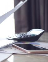 Точка Банк – удобный и надёжный расчетный счет для ООО