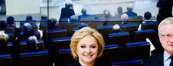 Обучение учителей цифровым технологиям начало в Беларуси Российское общество «Знание»