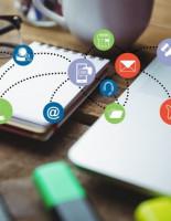 Студия продвижения сайтов – помощь в раскрутке любого интернет ресурса