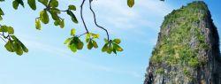 Лучшие экскурсии на острове Пхукет