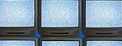 В Беларуси может быть построена система синхронного телевещания, а также выделены частоты под DVB-H