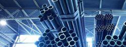 Виды водопроводных труб — описание от завода по производству труб