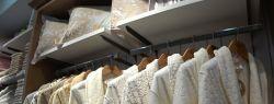 Где можно приобрести качественный домашний текстиль?