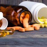 Витамины для повышения здоровья и энергии человека