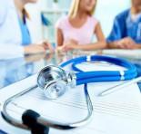 Новый хирургический корпус онкологической больницы №1 – европейский уровень оснащения