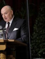 Вячеслав Моше Кантор: Люксембургский форум наиболее представительный с точки зрения участия независимых экспертов