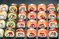 Как сделать суши своими руками дома