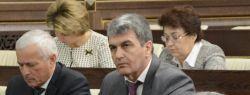 Полноценное изучение родных языков намерены вернуть в Карачаево-Черкессии