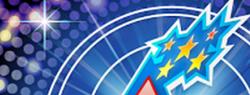 Какие бонусы приготовил игровой клуб Вулкан официальный сайт