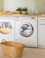 Продажа стиральных машин в ДНР