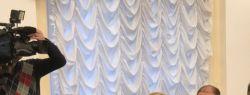 Михаил Романов поделился мнением об экономике Санкт-Петербурга